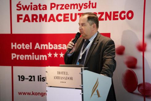 Farmacom_kongres_Łódź_2019_02409