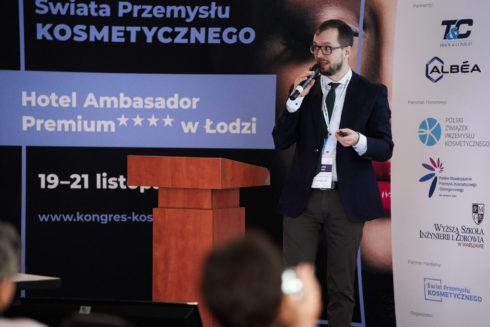 Farmacom_kongres_Łódź_2019_02430