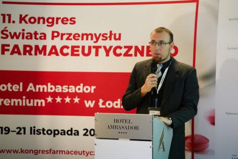 Farmacom_kongres_Łódź_2019_02442