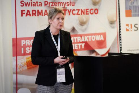 Farmacom_kongres_Łódź_2019_02459