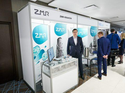 Farmacom_kongres_Łódź_2019_02524