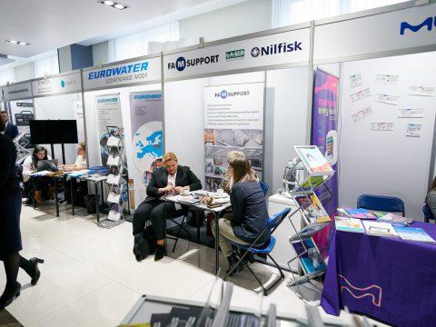 Farmacom_kongres_Łódź_2019_02539