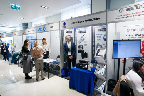 Farmacom_kongres_Łódź_2019_02547