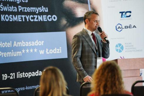 Farmacom_kongres_Łódź_2019_02584