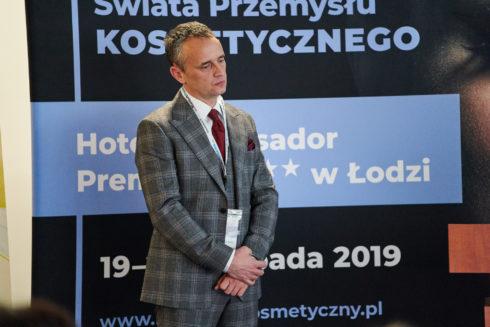 Farmacom_kongres_Łódź_2019_02617