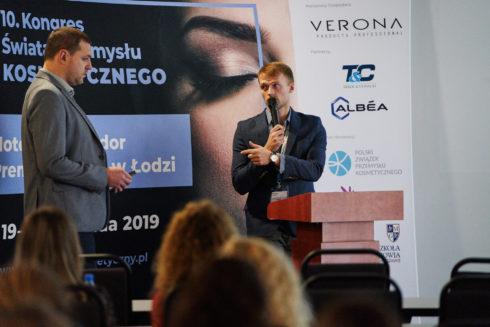 Farmacom_kongres_Łódź_2019_02657