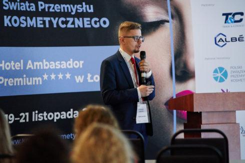 Farmacom_kongres_Łódź_2019_02669