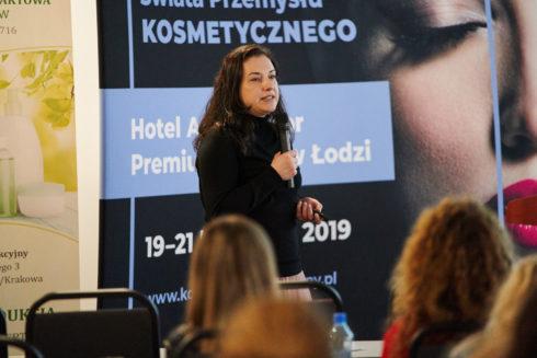 Farmacom_kongres_Łódź_2019_02684