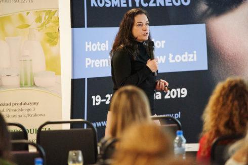 Farmacom_kongres_Łódź_2019_02687