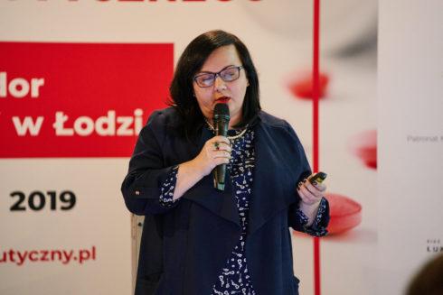 Farmacom_kongres_Łódź_2019_02711