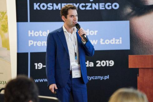 Farmacom_kongres_Łódź_2019_02742