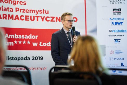 Farmacom_kongres_Łódź_2019_02770