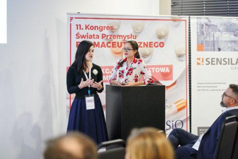 Farmacom_kongres_Łódź_2019_02781