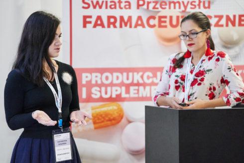 Farmacom_kongres_Łódź_2019_02786