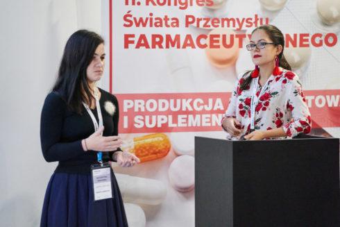 Farmacom_kongres_Łódź_2019_02788