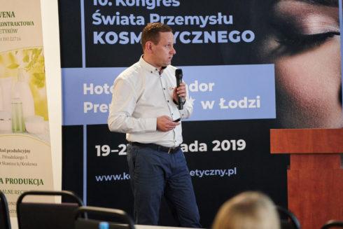 Farmacom_kongres_Łódź_2019_02801