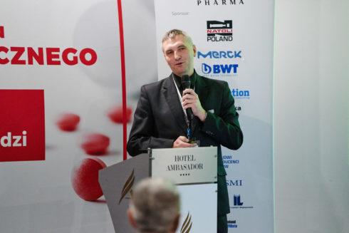 Farmacom_kongres_Łódź_2019_02816