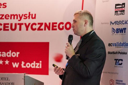Farmacom_kongres_Łódź_2019_02820