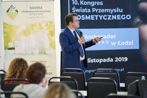 Farmacom_kongres_Łódź_2019_02833
