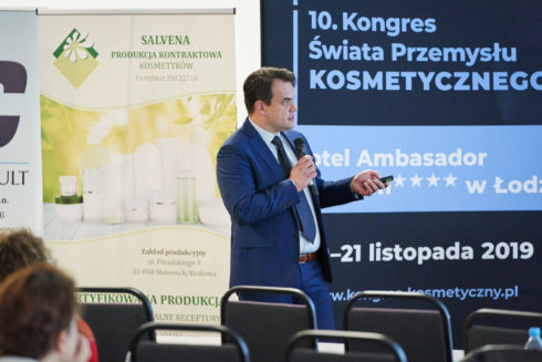 Farmacom_kongres_Łódź_2019_02836
