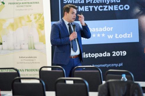 Farmacom_kongres_Łódź_2019_02844