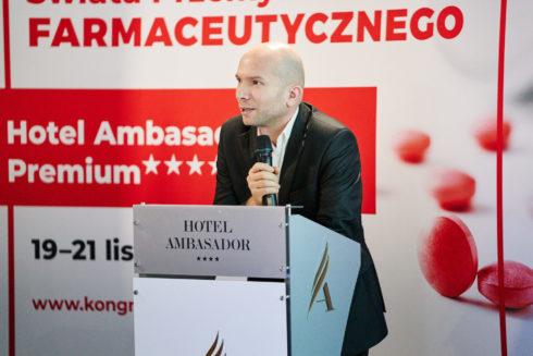 Farmacom_kongres_Łódź_2019_02855
