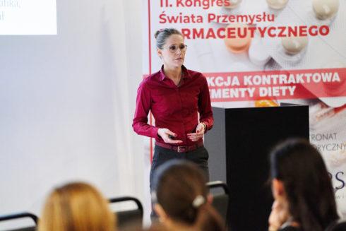 Farmacom_kongres_Łódź_2019_02865