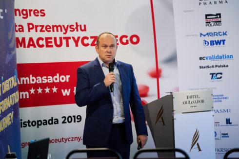Farmacom_kongres_Łódź_2019_02888