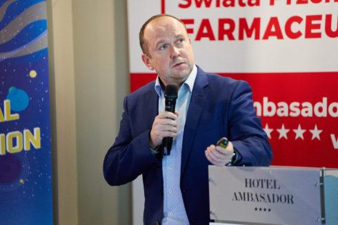 Farmacom_kongres_Łódź_2019_02895