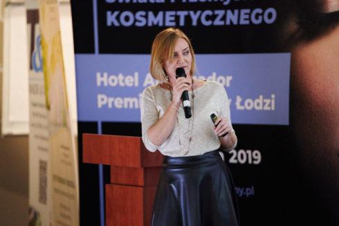 Farmacom_kongres_Łódź_2019_02912