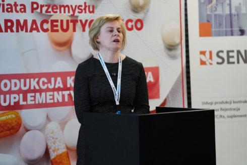 Farmacom_kongres_Łódź_2019_02941
