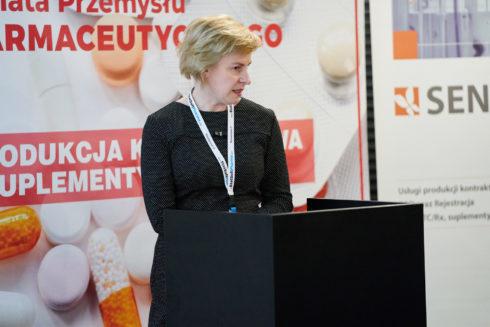 Farmacom_kongres_Łódź_2019_02942