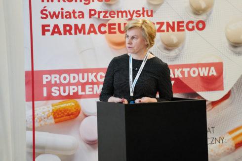 Farmacom_kongres_Łódź_2019_02951