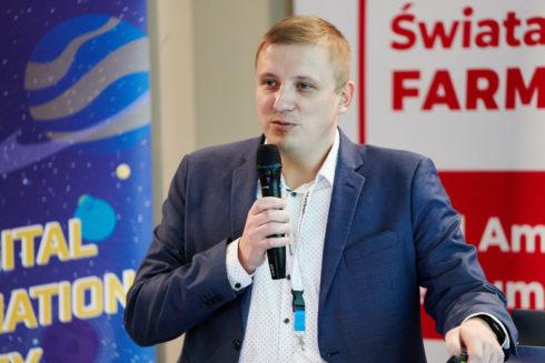 Farmacom_kongres_Łódź_2019_02964