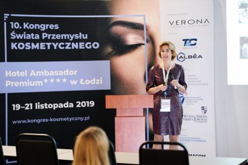 Farmacom_kongres_Łódź_2019_03010
