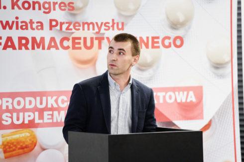Farmacom_kongres_Łódź_2019_03020