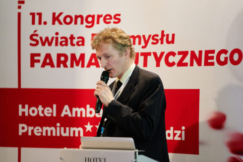 Farmacom_kongres_Łódź_2019_03031