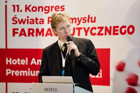 Farmacom_kongres_Łódź_2019_03036