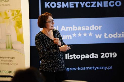 Farmacom_kongres_Łódź_2019_03074