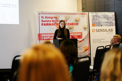 Farmacom_kongres_Łódź_2019_03109
