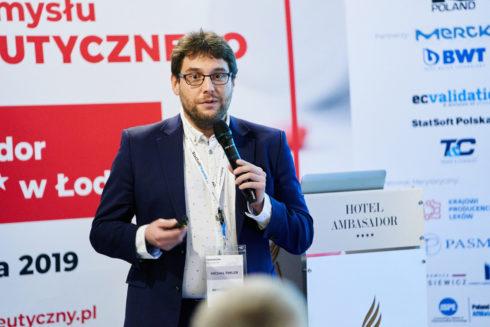Farmacom_kongres_Łódź_2019_03138