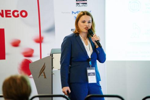 Farmacom_kongres_Łódź_2019_03180