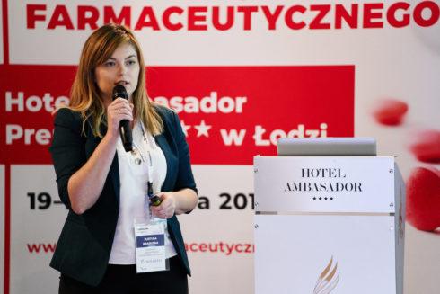 Farmacom_kongres_Łódź_2019_03198