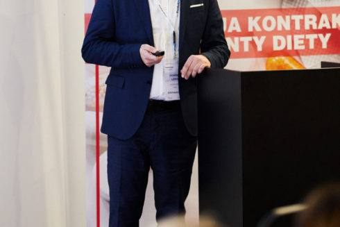 Farmacom_kongres_Łódź_2019_03235