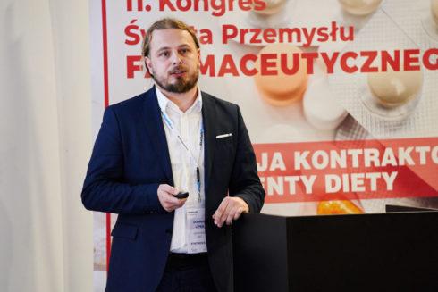 Farmacom_kongres_Łódź_2019_03239