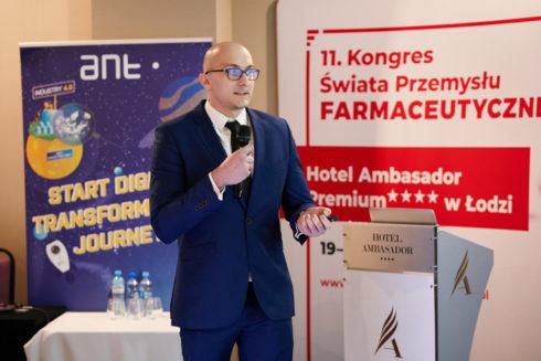 Farmacom_kongres_Łódź_2019_03276