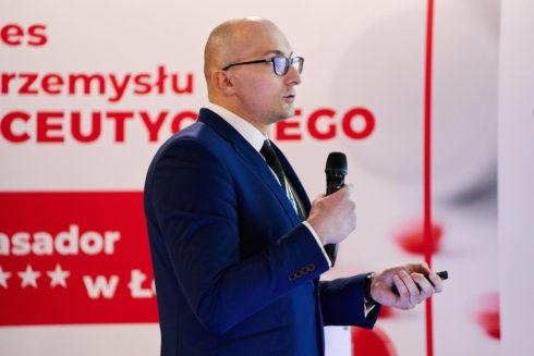 Farmacom_kongres_Łódź_2019_03290