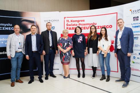 Farmacom_kongres_Łódź_2019_03334