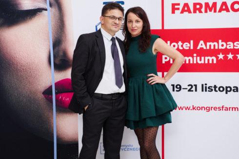 Farmacom_kongres_Łódź_2019_03337