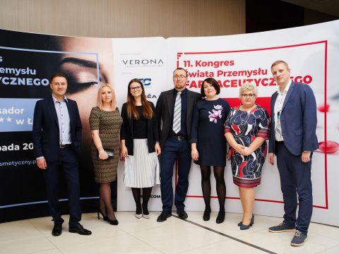 Farmacom_kongres_Łódź_2019_03349